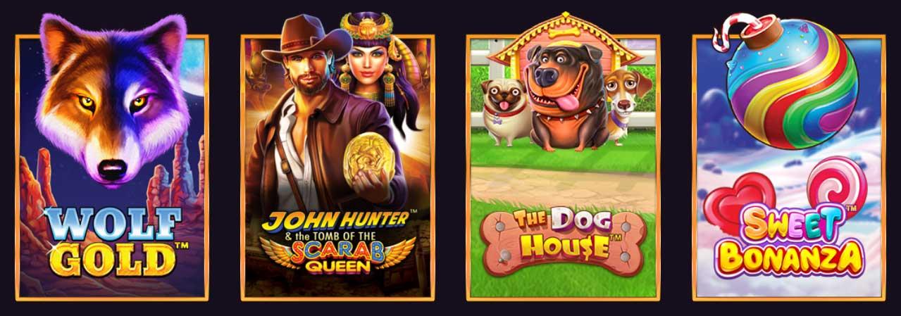 pragmatic-play-title-slots