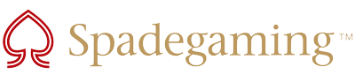 spadegaming logo